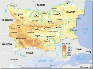 bulgarien1