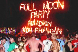 full_moon_party
