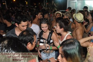 party-boracay