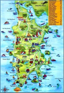 phuket-karte