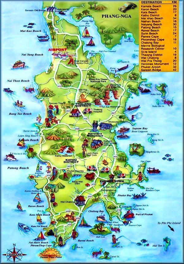 phuket-karte.jpg